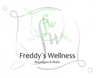 Freddy´s Wellness